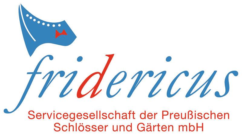 Logo Fridericus