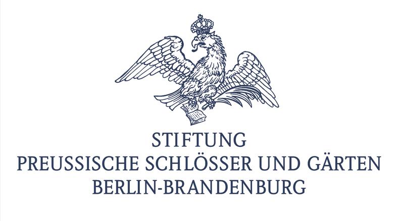 Stiftung Preußische Schlösser und Gärten Berlin-Brandenburg